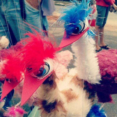 #zoo #boneco #galinha #fantoche #brinquedo #crianca Zoo Criança Boneco Galinha Brinquedo Fantoche