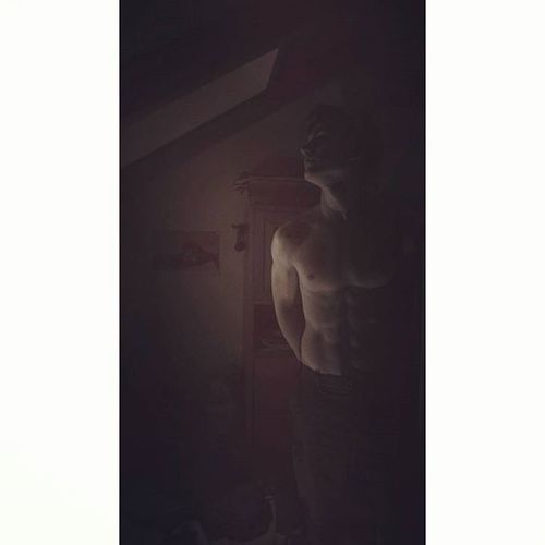💪🔩Bodyupdate Januar 2016 🔩💪 Bodytransformation Niceabs Abs Zuhause Zimmer Posing Bestpic Likeforlike L4l Likediesebild Likes Likesforlikes Litlebodybilder Gutererfolg Ohnefittnessstudio Donttoutshit Maketbetter Fitnesslifestyle  Geilershit Neverposted Workforit Just