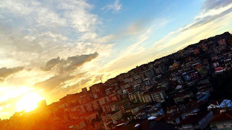 💛☁💛☁💛 Likeforlike #likemyphoto #qlikemyphotos #like4like #likemypic #likeback #ilikeback #10likes #50likes #100likes #20likes #likere Likeforlike Eyemgallery Galaxya5📱 Favorite Picture EyeEm Nature Lover EyeEmBestPics Istanbulturkiye Eye4photography  Manzara Thislove 4like Likemypic Likeback Ilike Natural Eyüp Eyembestshots