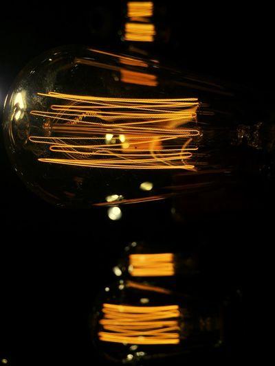 #Light#Night#Moo