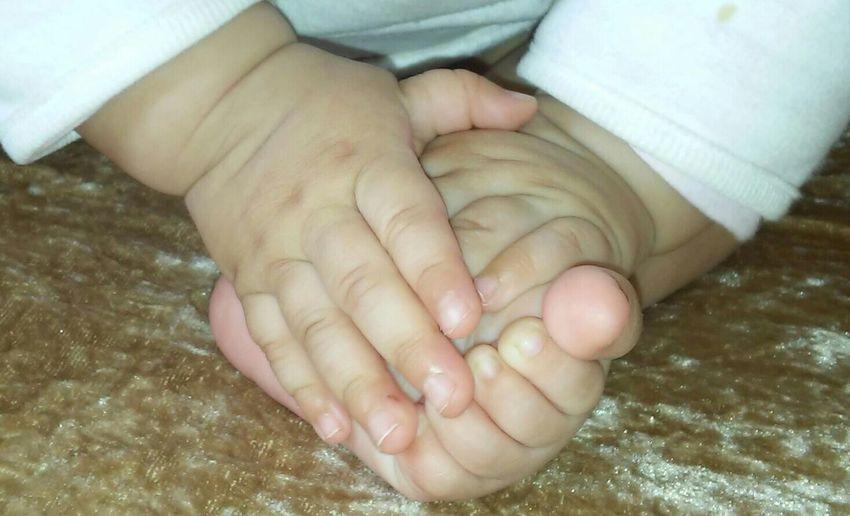 Cutness Babies Sidra *-* :*