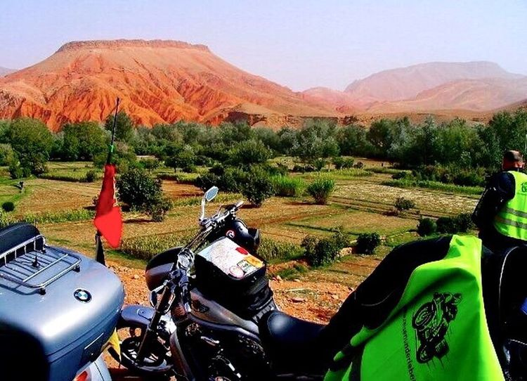 Showcase April The Adventure Marocco Begins Motorcycles Tour Nature Photography Nature_collection Beautiful Nature Marocco Nordafrika Color Photography