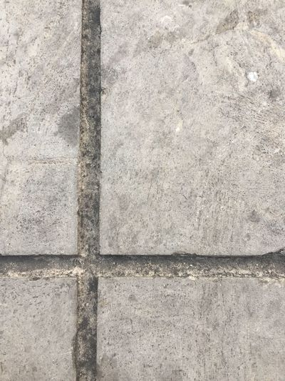 Foot path Footpath Cement Structure Day Cement Abstrac The Texture