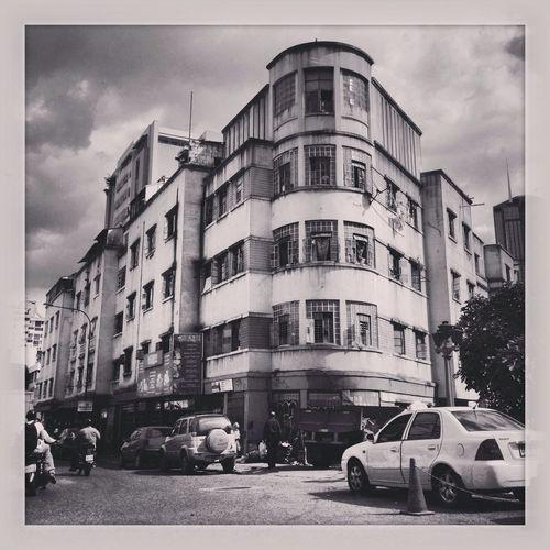 Streetphotography Streetphoto_bw Noiretblanc Architecture La Candelaria.