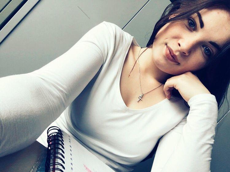 Weekend Learning Girl Keinelustmehr 🤓
