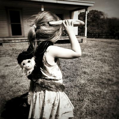 Young Women Outdoors Bkackandwhite Enjoying Life Photooftheday Perspective Journeyoflife Keytomyheart Beautiful Myweakness ILoveThisLife Simple Moments Myjourney Myinspirations TheThingsILoveMost