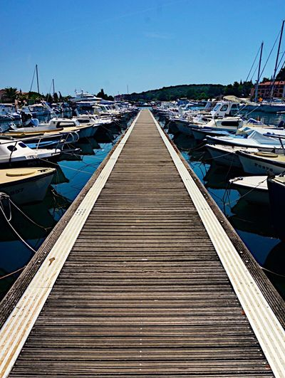 Croatia Summer Nautical Vessel Water Jetty Sailboat Moored Sea Yacht Marina Harbor Shootermag Ladyphotographerofthemonth EyeEmBestPics Eye4photography  Fine Art Photography Nature Eyeemphotography Eye4photography  EyeEm Best Shots Boat Waterfront Water_collection Ship Pier The Week On EyeEm Been There. Connected By Travel Creative Space #urbanana: The Urban Playground