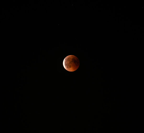 Full moon close to the earth Cloud Full Moon Light Lunar Eclipse Moon Astronomy Full Moon Night  Half Moon Illuminated Moon Crater Moon Veil Night Planet Sky Star Star Shape