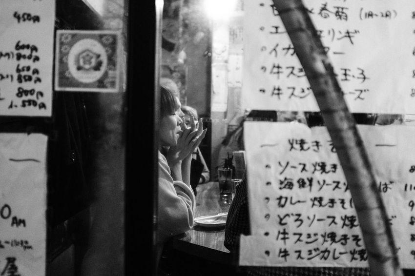 Shinjuku, Tokyo, 2017 Everybodystreet Japan Shinjuku Streetphotography The Street Photographer - 2017 EyeEm Awards Tokyo