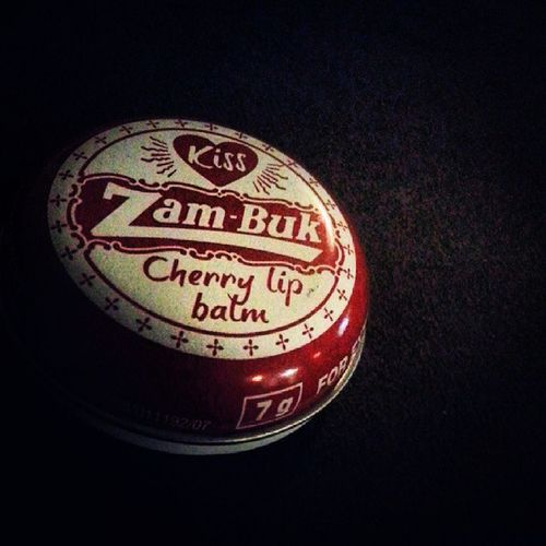 Zam -Buk