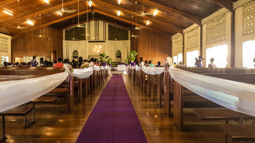 Church Wedding Eyemphotography 43 Golden Moments
