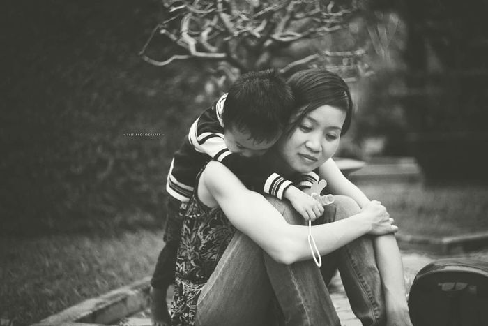Motherhood Child Beautiful Moments Black And White Monochrome World Blackandwhite Photography Monochrome Happiness The Human Condition We Are Family