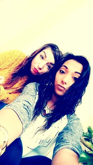 La plus importante ? Myfriendandme Bestfriend Love Maperfection