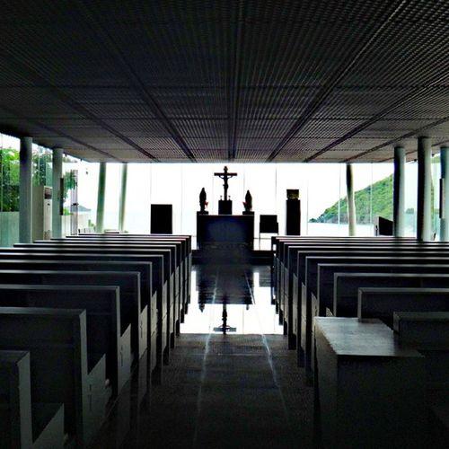 St. Therese of the Child Jesus Chapel. Picodeloro Philippines