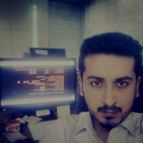 Tgif Banker Global Wealth Management BankIslami Karachi Eyeem Pakistan Kaleemmughalphotography Hello World That's Me Eyeontheworld
