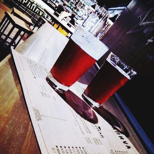 #beer #beerbar #beer