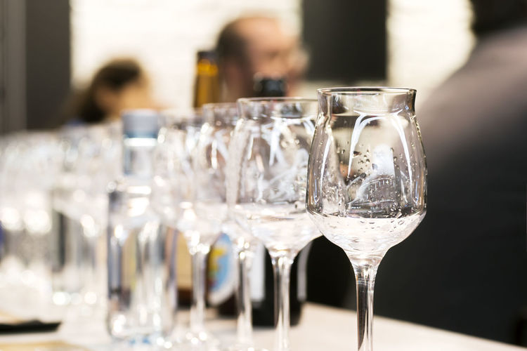 beer tasting sampling with glasses and people , selective focus Beer Beer - Alcohol Beer Glass Beer Tasting  Tasting Beer Tasting Sampling Sampling Some Beer Event Alcohol Beverage Forum Bottle Glass Celebration Drink Goblet Party Luxury Elegance And Class