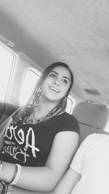 Stoner life/!😂😂💓💨🔥