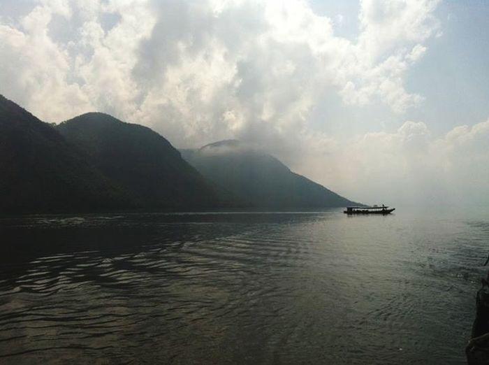 ターク Thailand