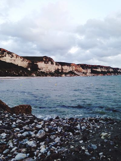 Relaxing Beach Beachphotography Beach Photography Nature Photography Plage Cliffs Falaise Naturephotography Nature