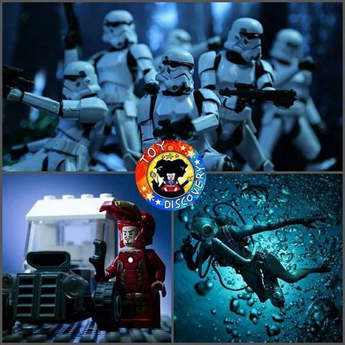 🌠🌠🌠🌠🌠🌠🌠🌠🌠🌠🌠🌠🌠🌠🌠 Toydiscovery feature 🌠🌠🌠🌠🌠🌠🌠🌠🌠🌠🌠🌠🌠🌠🌠 Congrats to: @helloxme @havy2008 @gillsansbold . 🌠🌠🌠🌠🌠🌠🌠🌠🌠🌠🌠🌠🌠🌠🌠 If you want @Toydiscovery to feature your Toys pic pls Follow n Tag: @TOYDISCOVERY . Toydiscovery . 🌠🌠🌠🌠🌠🌠🌠🌠🌠🌠🌠🌠🌠🌠🌠 Thank You By @Toydiscovery 28.10.2015 . Starwars Toyohotography Stromtrooper Toyslagram Toyslagram_lego LEGO Toyslagram_Starwars Minifigs Ironman Marvel ThreeA Worldofthreea Afol Toygroup_alliance Avengers