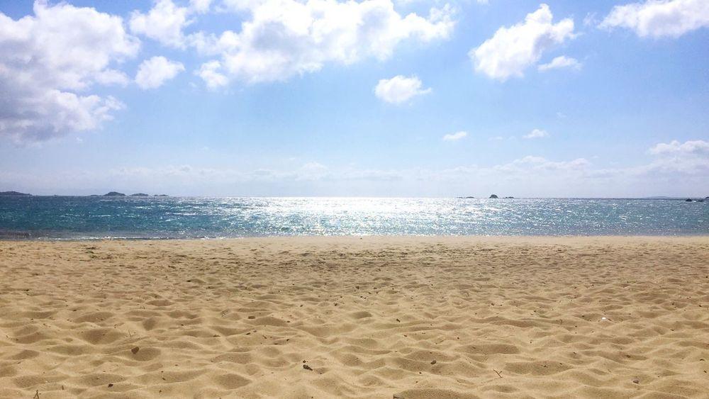 Ocean View Oceanview Beach On The Beach Sun Sea And Sky Seascape Enjoying The Sun Relaxing Life Is A Beach