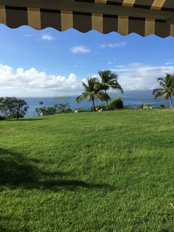 Gosier Guadeloupe
