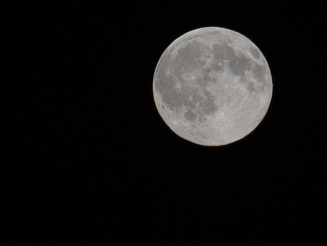 Moon Moon Light Hello World Relaxing Hi! Hello World Beautiful ♥ Eyeemforphotography Picoftheday