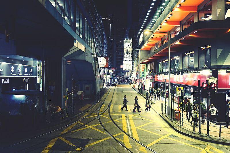 Percival Street CWB HongKong Discoverhongkong Leica Leicaq Nightphotography Streetphotography Hello World Walking Around EyeEmbestshots EyeEmBestPics EyeEmBestEdits Eyeemphotography