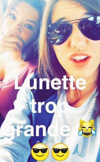 Girl Beautiful Bestfriend Forever Likesister Crazy Crazy Moments Inthetrain Train
