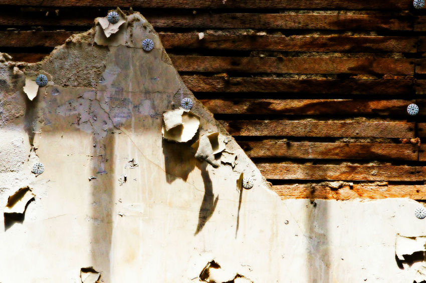 Texture Abandoned & Derelict Peeling Paint Dilapidated Penitentiary Prison Wood Pivotal Ideas