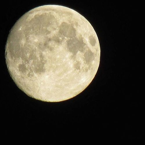 Moon Sky Collection Bestoftheday Nightphotography