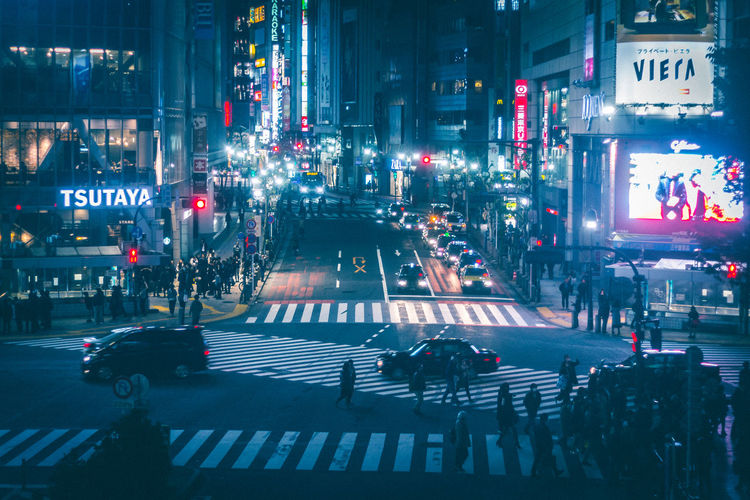 ▶️ http://koukichi-t.Com ▶️ https://ktpics.sarahah.com Answer:IG stories&twitter▶️ http://instagram.com/kt.pics Futuristic Cinematic Photography Cyberpunk Shibuyascapes Japan Shibuya Taxi Tokyo Traffic Architecture Atmospheric Mood Building Exterior Car City City Life City Street High Angle View Illuminated Night Night View No People Outdoors Road Shibuyacrossing Street Transportation Urban Urban Landscape Mobility In Mega Cities Mobility In Mega Cities HUAWEI Photo Award: After Dark Humanity Meets Technology My Best Photo
