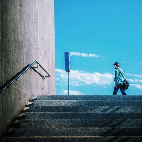 Sebastianriegerphotos Minimalism Streetphotography The Street Photographer - 2015 EyeEm Awards