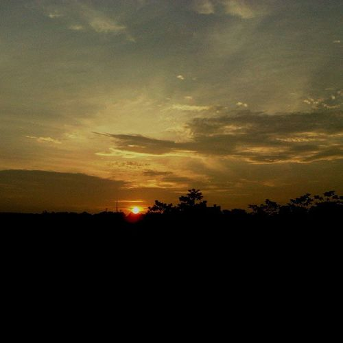 selamat SORE Jingga Bogor Sunrise_and_sunsets Photooftheday Fatamorphosis Fatamorphosis Photophone  Lzybstrd Pocketphotography