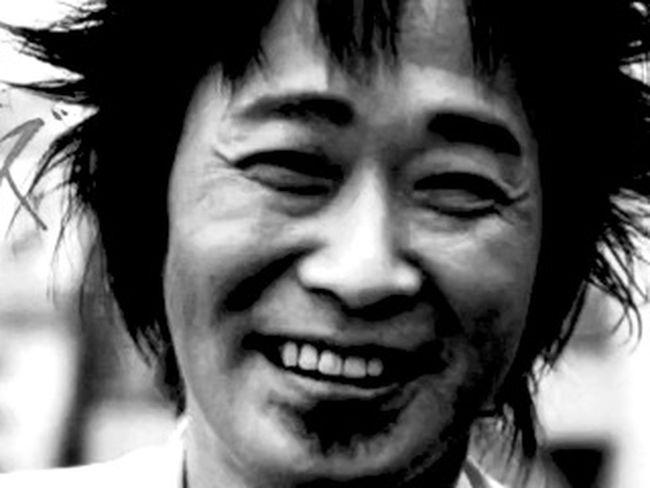5年 忌野清志郎 Kiyoshiro-imawano RCsuccesion
