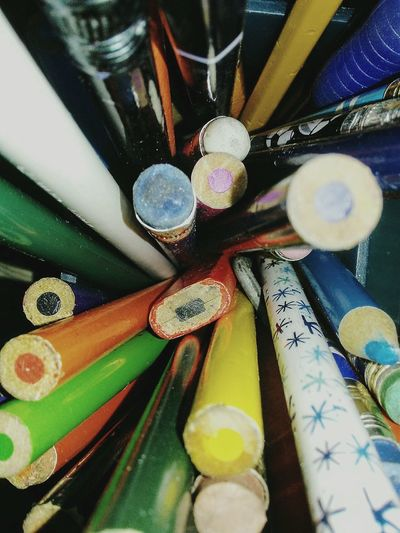 pencils Group