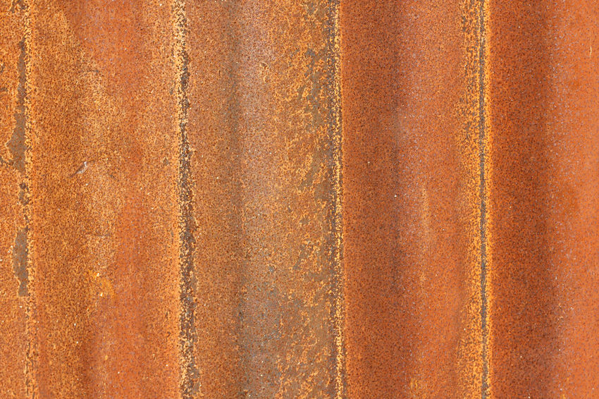 Rusty steel plate The time has come naturally. Rusty Steel Textured Abstract Abstract Backgrounds Backgrounds Brown Close-up Day Full Frame Indoors  Metal Multi Colored No People Orange Color Pattern Red Rough Rusty Rusty Steel Plate Textile Textured  Textured Effect Wall - Building Feature Weathered