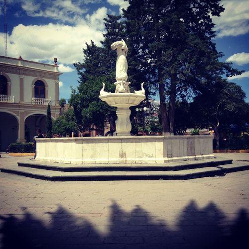 Tlaxcala Urban
