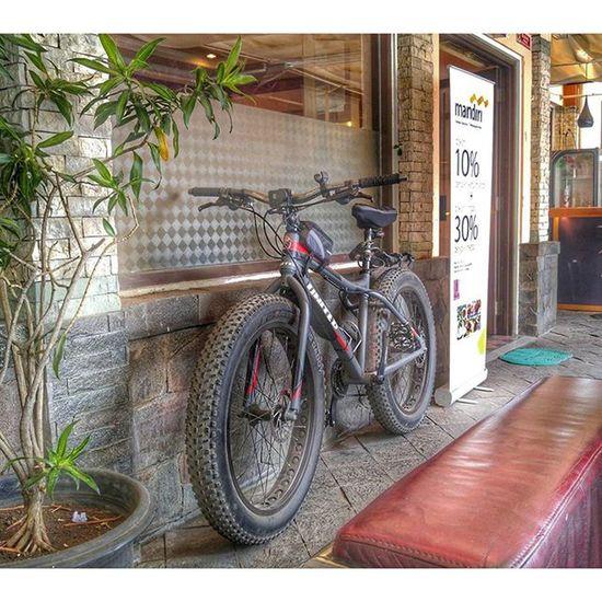 Sunday Sundaybikeride Bicycle Fatbikes fatbike val 2015 lg g4 lgg4 lg_g4 🚲