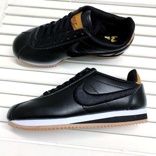Cortez  Nike Shopenef