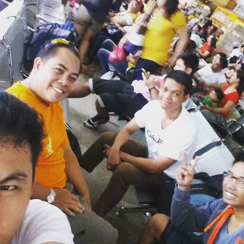 Davao City baby. Webwarriors Compitition Code