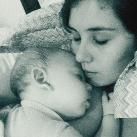 Iloveyou Filho Eu Te Amo Rafael  Son Mom Prince