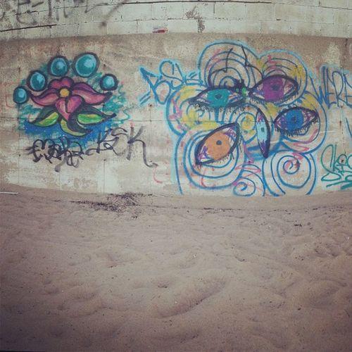 Graffiti Sick Wicked Awesome kickass