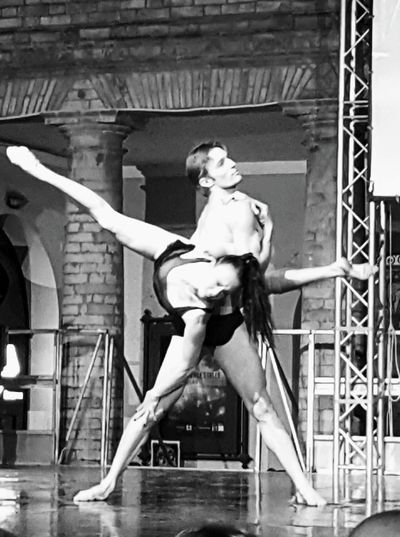 Notte Per Le Stelle Dance Dancing Dancer Dancers Dance Photography Dance Life Montecarotto Dancing In The Street Dance Time Dancing The DREAM Dance The Life Francesco Mariottini
