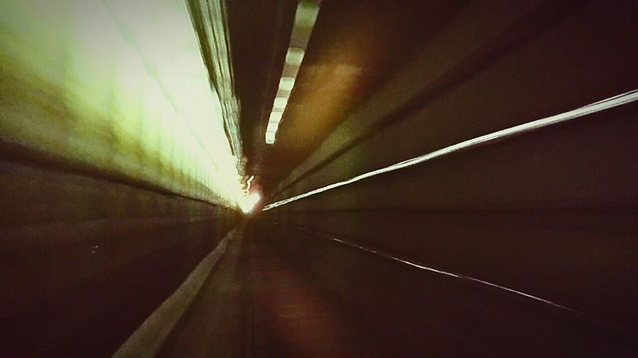 Getting In Touch Tunnel Vision Swimming Escaping Hello World Samsung Alpha Taking Photos Creativity Torontoartist