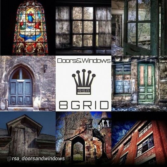 Thanks a lot for this cool 8grid feature! (⇨) @rsa_doorsandwindows Much appreciated! Congrats to all my grid mates! Friends follow and tag Rsa_doorsandwindows Rsa_doors Rsa_windows for a chance to be featured!