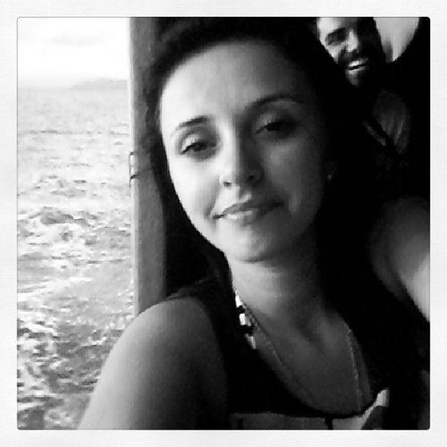 Soundsindaboat Florianópolis Floripa