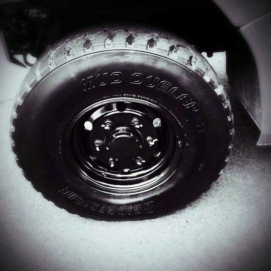 Army Tires Blackandwhite Monochrome モノクロ 自衛隊