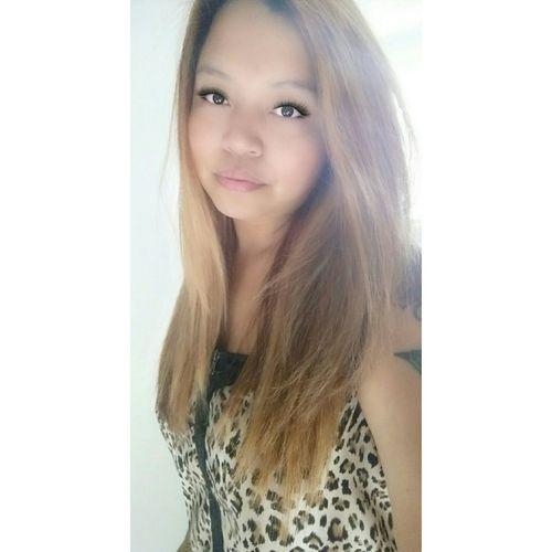 Selfie Asian  Pinaybeauty Filipina Taking Photos Enjoying Life Captured Moment Photography Las Vegas